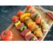Achat en ligne brochettes barbecue