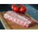 Cuisson et Recette Ribs de porc à griller