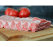 Livraison Ribs de Porc à griller Normandie