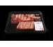 Livraison Travers de porc Normandie Viande Héritage Rouen
