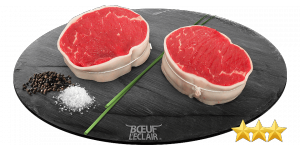 TOURNEDOS DE BOEUF *** X2