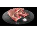 Achat en Ligne Côte de porc Première Normandie Viande Héritage