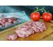 Achat En Ligne émincé de porc nature