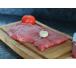 Commande en ligne steak parisien XXL