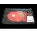 Livraison Steak Parisien XXL Normandie