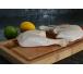 achat Cuissse de poulet BIO en ligne