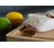 volaille BIO en ligne Cuissse de poulet