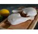 achat viande Cuissse de poulet bio