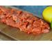 Achat viande Émincé de Poulet Paprika BIO