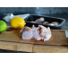 achat sauté de poulet blanc BIO en ligne