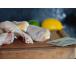 achat viande en ligne fricassée de poulet Blanc BIO