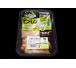 livraison haute normandie fricassée de poulet Blanc BIO