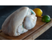 achat viande BIO en ligne poulet blanc PAC