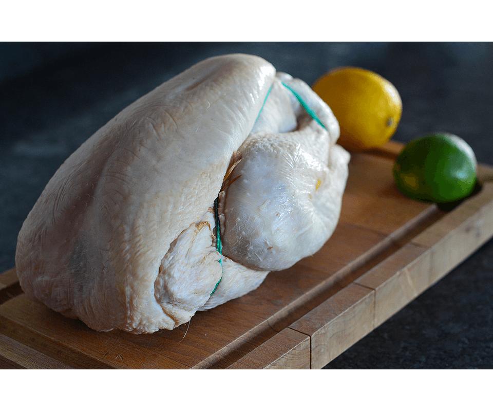 Achat en ligne poulet blanc pr t cuire certifi for Achat vegetaux en ligne