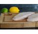 volaille BIO en ligne filet de poulet blanc