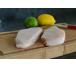 achat filet de poulet blanc BIO en ligne