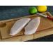livraison Rouen poulet blanc BIO