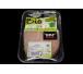 livraison Haute Normandie filet poulet blanc BIO
