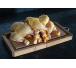 commande en ligne cuisse de poulet jaune gros conditionnement