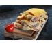 boucherie en ligne cuisse de poulet jaune