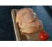 boucherie en ligne excalope de poulet jaune