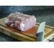 achat en ligne roti de porc longe