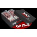 SAUTÉ DE PORC X2.5KG