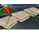 BLOC FOIE GRAS DE CANARD FETE DE FIN DANNEE LIVRAISON ROUEN BOUCHERIE EN LIGNE