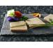 BLOC FOIE GRAS DE CANARD fete de noel livraison rouen boucherie en ligne