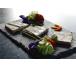 BLOC FOIE GRAS DE CANARD fete de fin d'année livraison le havre boucherie en ligne