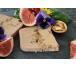 ALLIANCE FOIE GRAS DE CANARD AUX FIGUES fete de fin d'anée achat en ligne livraison dieppe