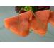 SAUMON FUMÉ ATLANTIQUE NORVÉGIEN produit festif de noel et jour de l'an