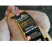 POULET DE 100 JOURS FERMIER LABEL ROUGE livraison Haute Normandie