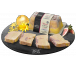 ALLIANCE FOIE GRAS DE CANARD FILET DE CANARD