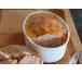 PÂTÉ AU LAPIN normandie viande héritage livraison fraicheur