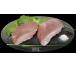 FILET DE POULET Normandie viande héritage livraison rouen le havre evreux dieppe elbeuf neufchatel