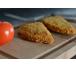 CORDON BLEU DE DINDE Normandie viande héritage livraison rouen le havre evreux dieppe elbeuf neufchatel