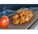 ÉMINCÉ DE DINDE PROVENÇALE Normandie viande héritage livraison rouen le havre evreux dieppe elbeuf neufchatel