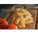 ÉMINCÉ DE POULET MIEL / AGRUMES Normandie viande héritage livraison rouen le havre evreux dieppe elbeuf neufchatel