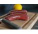 CHORIZO A GRILLER Normandie Viande héritage livraion haute normandie colis fraicheur