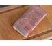 MAGRET FUMÉ TRANCHÉ livraison Normandie achat boucherie en ligne