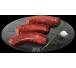 Achat en Ligne Chorizo à Griller