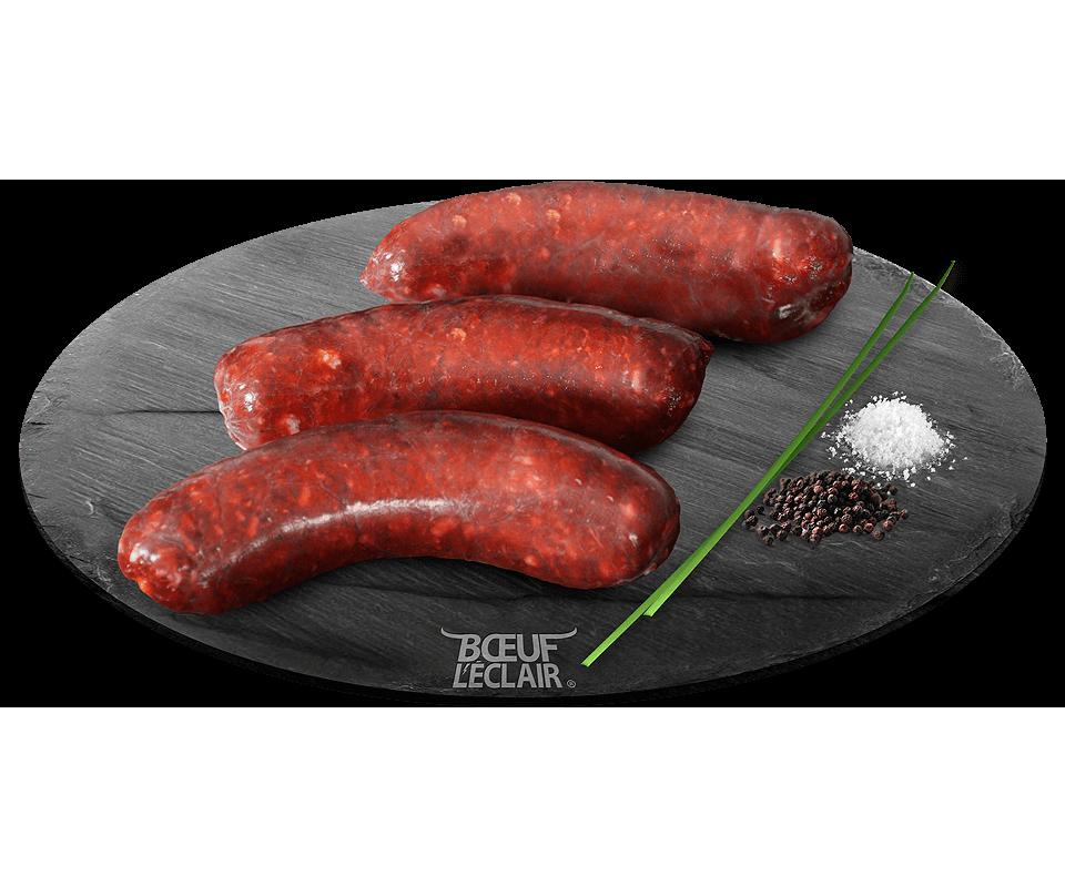 Achat en ligne chorizo griller normandie viande h ritage - Chorizo a griller recette ...