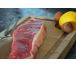 FAUX-FILET *** normandie viande héritage livraison haute normandie boucherie en ligne