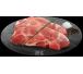 CÔTE DE PORC ÉCHINE normandie viande héritage