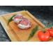 Paupiette de Porc au Camembert / Marque NVH