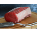 RÔTI DE BOEUF *** normandie viande héritage livraison haute normandie rouen le havre evreux
