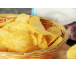 CHIPS ARTISANALES DE BEAUCE