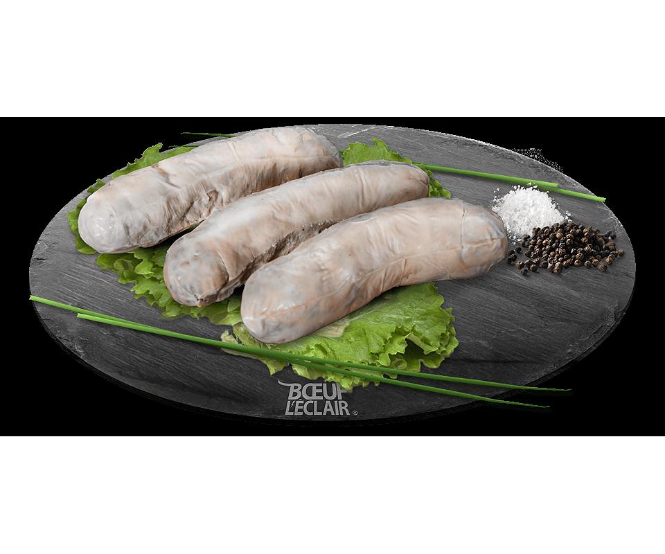 Achat en ligne andouillette 5a mont e main sur la for Achat vegetaux en ligne