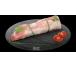 Filet Mignon de Porc / Marque NVH